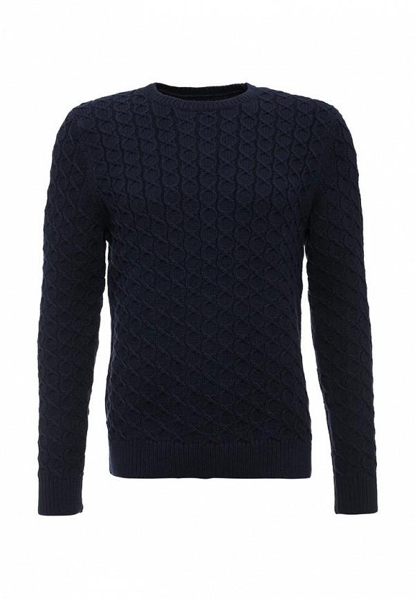 Пуловер Tommy Hilfiger (Томми Хилфигер) 887889169