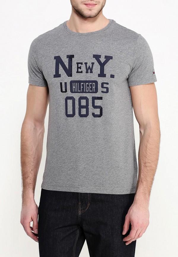 Одежда Tommy Hilfiger Интернет Магазин