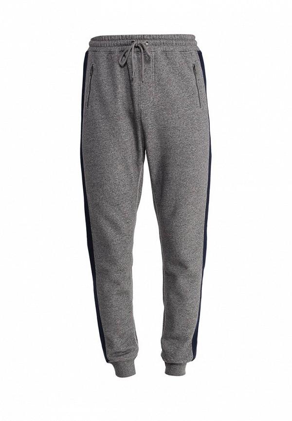 Мужские спортивные брюки Tommy Hilfiger (Томми Хилфигер) 887889230