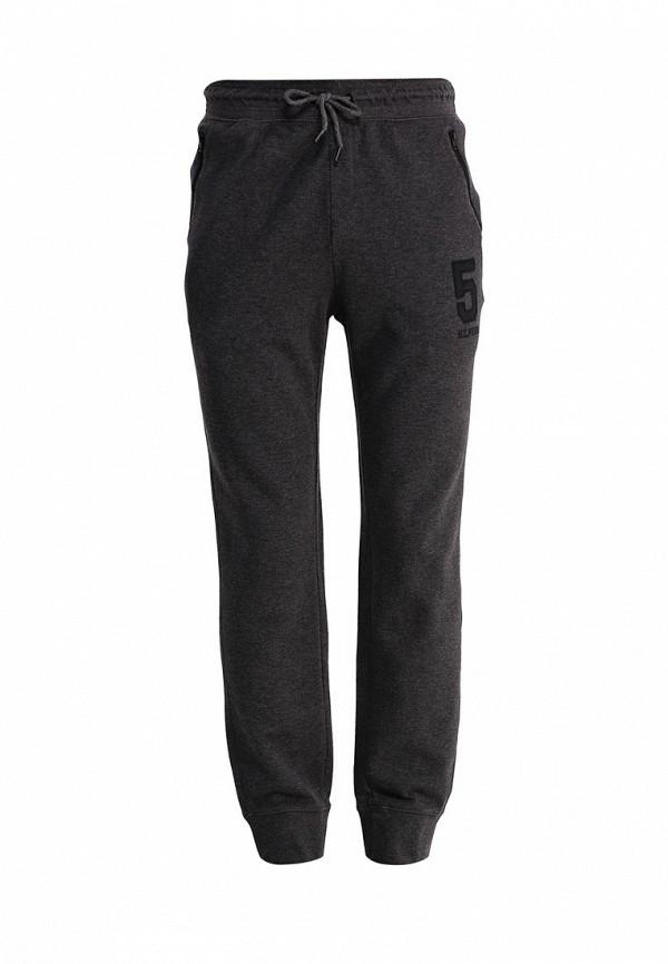 Мужские спортивные брюки Tommy Hilfiger (Томми Хилфигер) 887889231