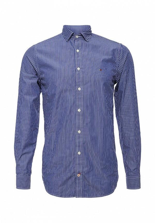Рубашка с длинным рукавом Tommy Hilfiger (Томми Хилфигер) 887889306