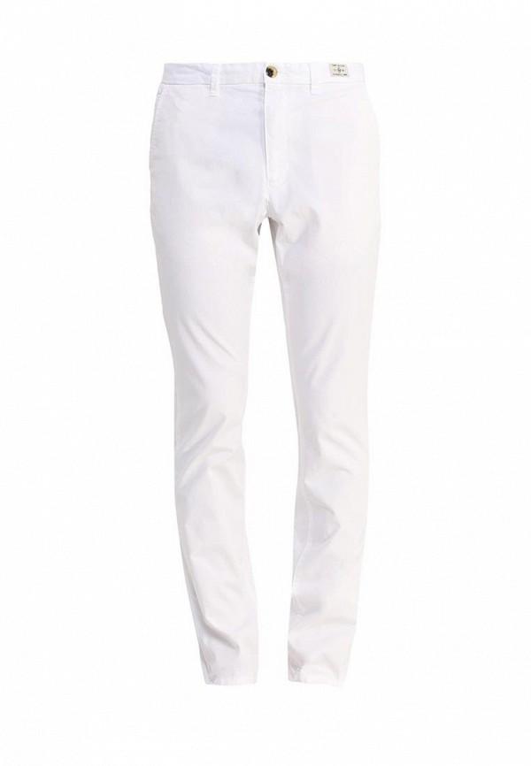 Мужские повседневные брюки Tommy Hilfiger (Томми Хилфигер) 857889648