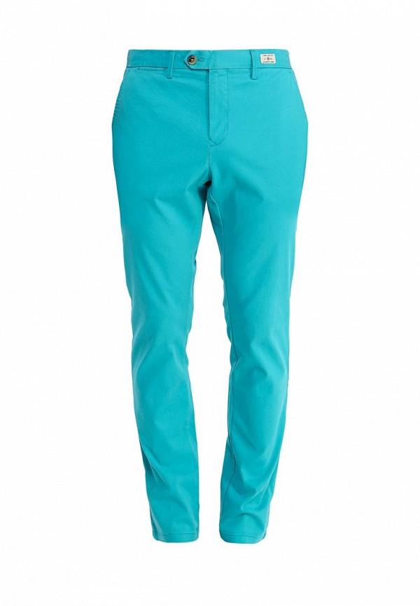 Мужские повседневные брюки Tommy Hilfiger (Томми Хилфигер) 857893644