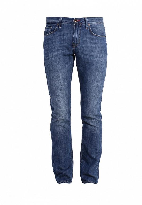 Мужские джинсы Tommy Hilfiger (Томми Хилфигер) 887893583