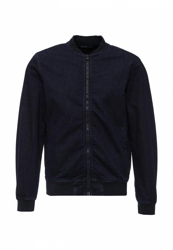 Джинсовая куртка Tommy Hilfiger (Томми Хилфигер) 887893603