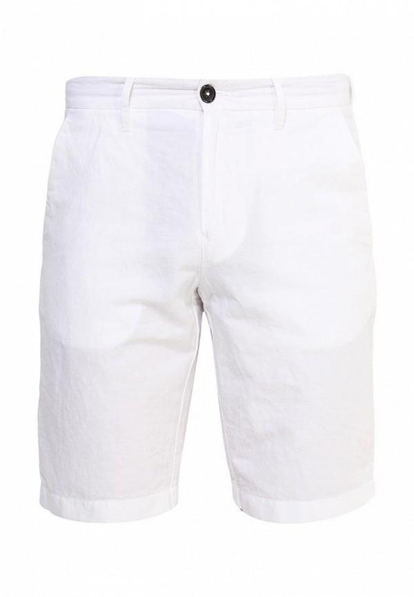 Мужские повседневные шорты Tommy Hilfiger (Томми Хилфигер) 887893624