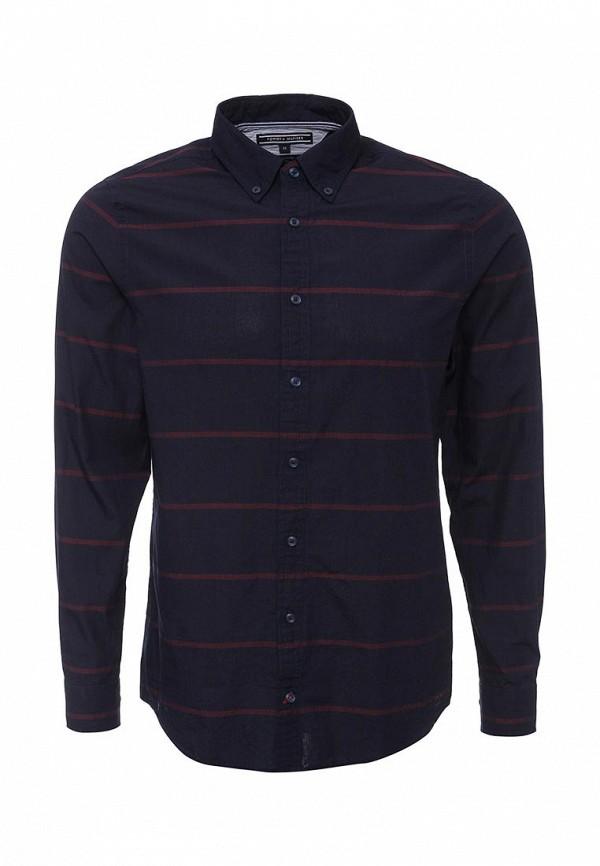 Рубашка с длинным рукавом Tommy Hilfiger (Томми Хилфигер) 887894019