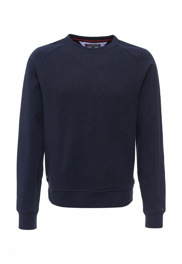 Пуловер Tommy Hilfiger (Томми Хилфигер) 887894294