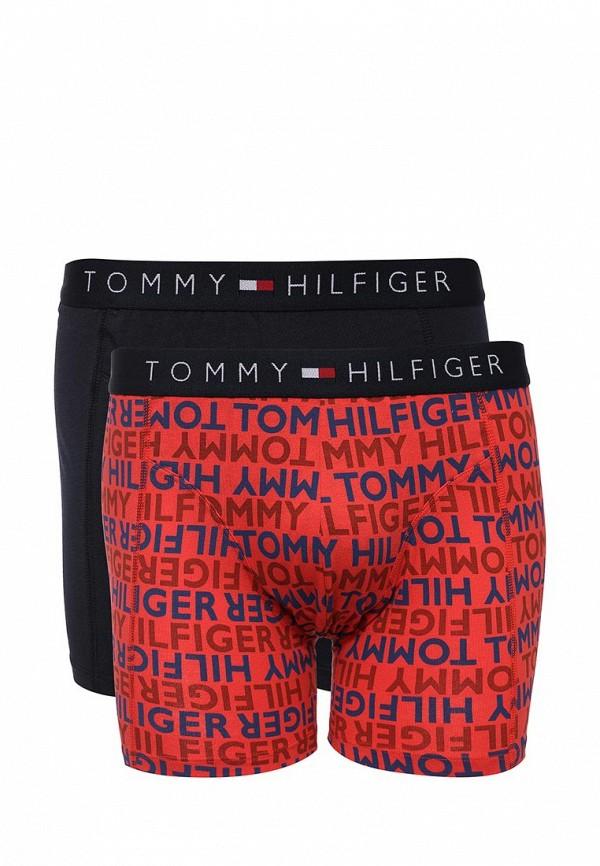 Мужское белье и одежда для дома Tommy Hilfiger (Томми Хилфигер) 1U87905453