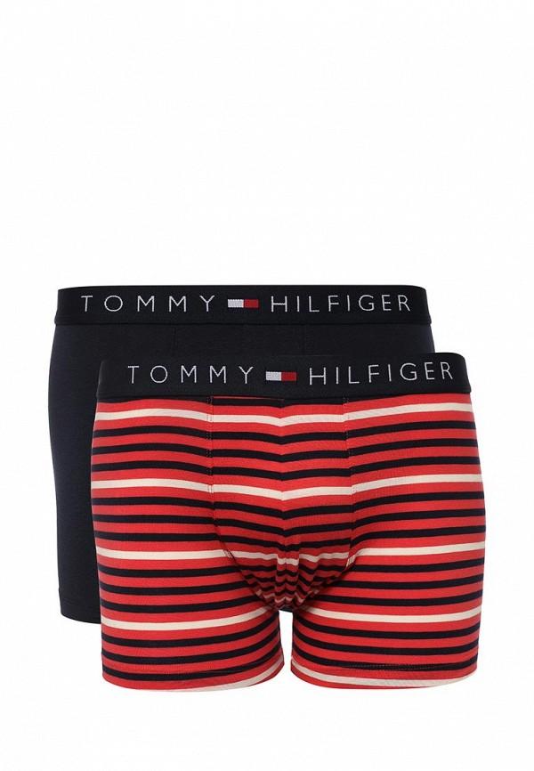 Мужское белье и одежда для дома Tommy Hilfiger (Томми Хилфигер) 1U87905454