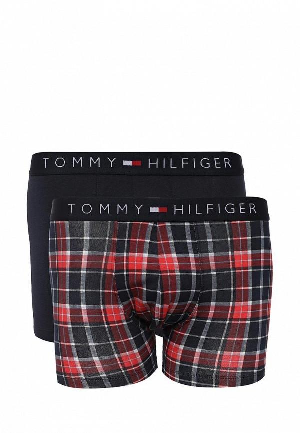 Мужское белье и одежда для дома Tommy Hilfiger (Томми Хилфигер) 1U87905455