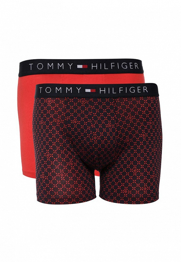 Комплект трусов 2 шт. Tommy Hilfiger 1U87905456