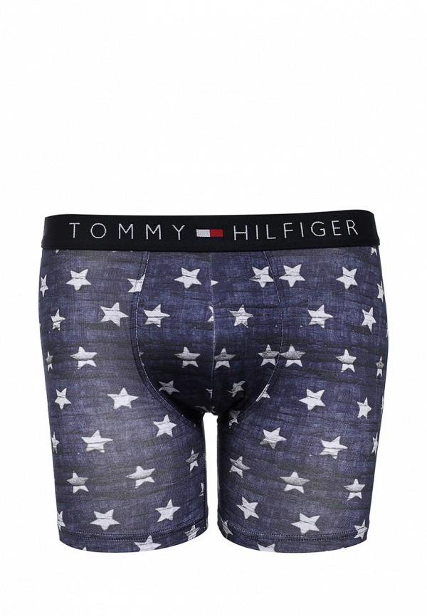 Мужские трусы Tommy Hilfiger (Томми Хилфигер) 1U87905465