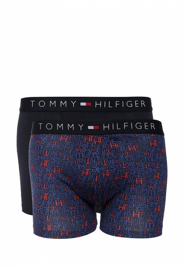 Мужское белье и одежда для дома Tommy Hilfiger (Томми Хилфигер) 1U87905514