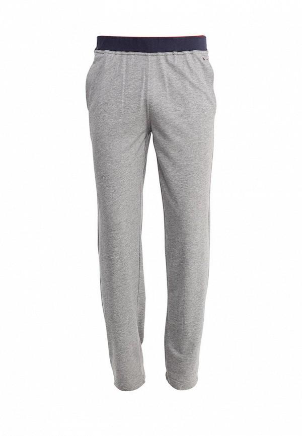 Мужские домашние брюки Tommy Hilfiger (Томми Хилфигер) 2S87905420