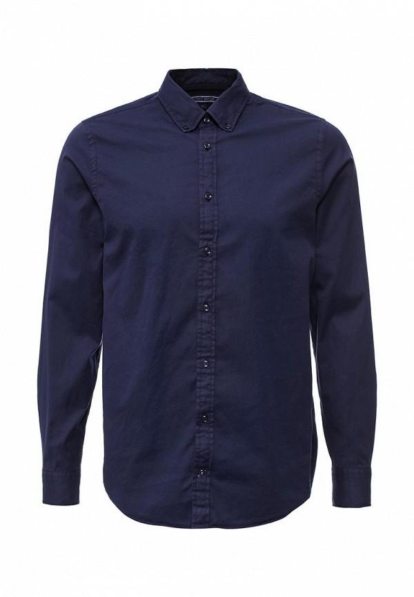 Рубашка с длинным рукавом Tommy Hilfiger (Томми Хилфигер) 857889282