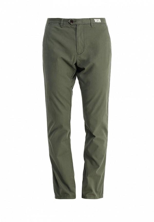 Мужские повседневные брюки Tommy Hilfiger (Томми Хилфигер) 857889647