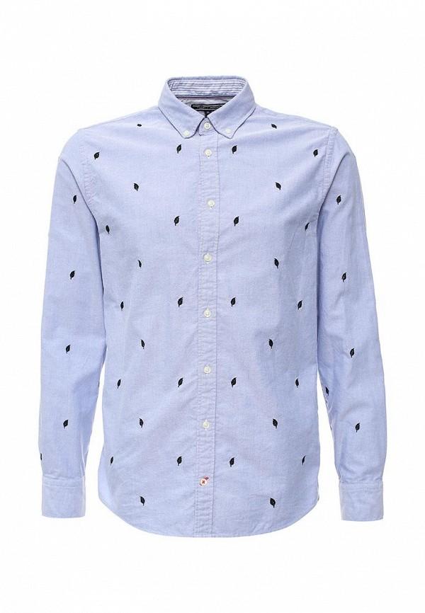 Рубашка с длинным рукавом Tommy Hilfiger (Томми Хилфигер) 887889484