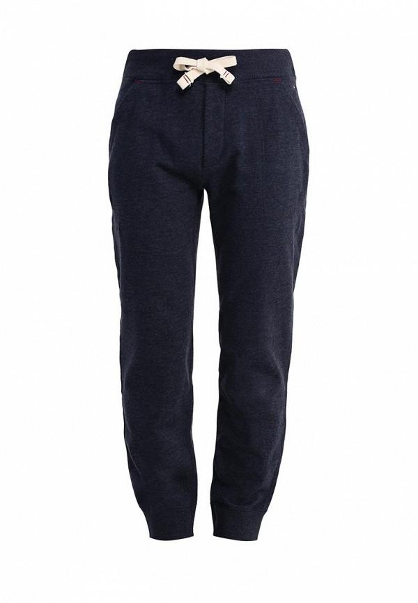Мужские домашние брюки Tommy Hilfiger (Томми Хилфигер) 2S87905134