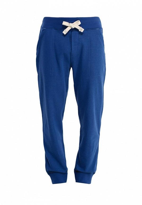 Мужские домашние брюки Tommy Hilfiger (Томми Хилфигер) 2S87905149