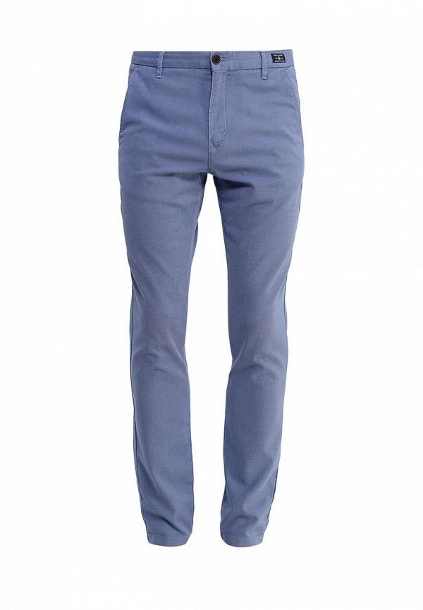 Мужские повседневные брюки Tommy Hilfiger (Томми Хилфигер) 887893540