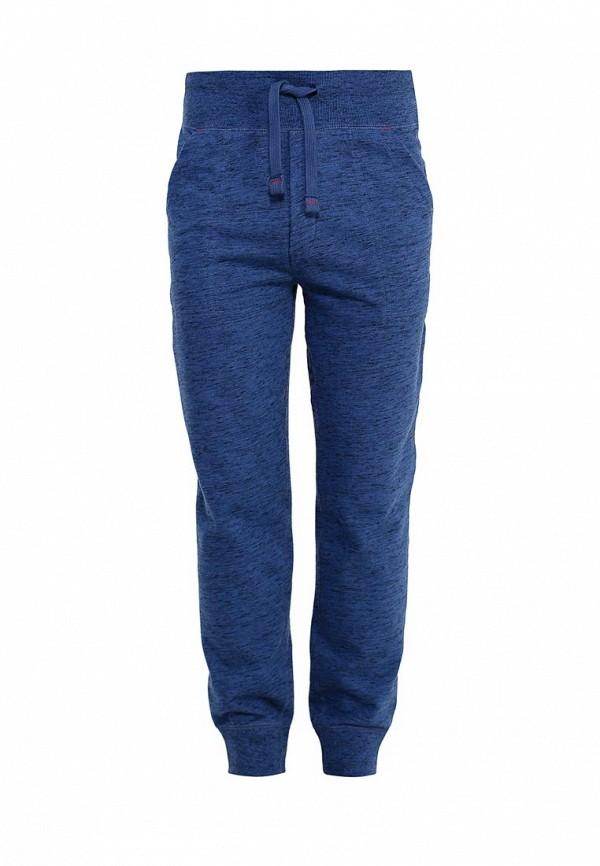 Мужские домашние брюки Tommy Hilfiger (Томми Хилфигер) 2S87905622