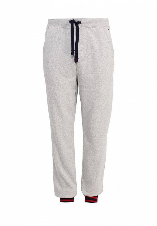 Мужские домашние брюки Tommy Hilfiger (Томми Хилфигер) 2S87905647