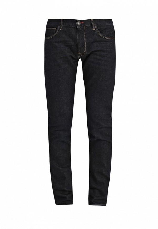 Зауженные джинсы Tommy Hilfiger (Томми Хилфигер) 867879560