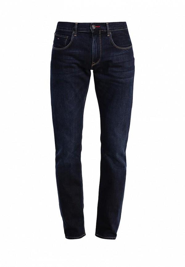 Зауженные джинсы Tommy Hilfiger (Томми Хилфигер) 867899549