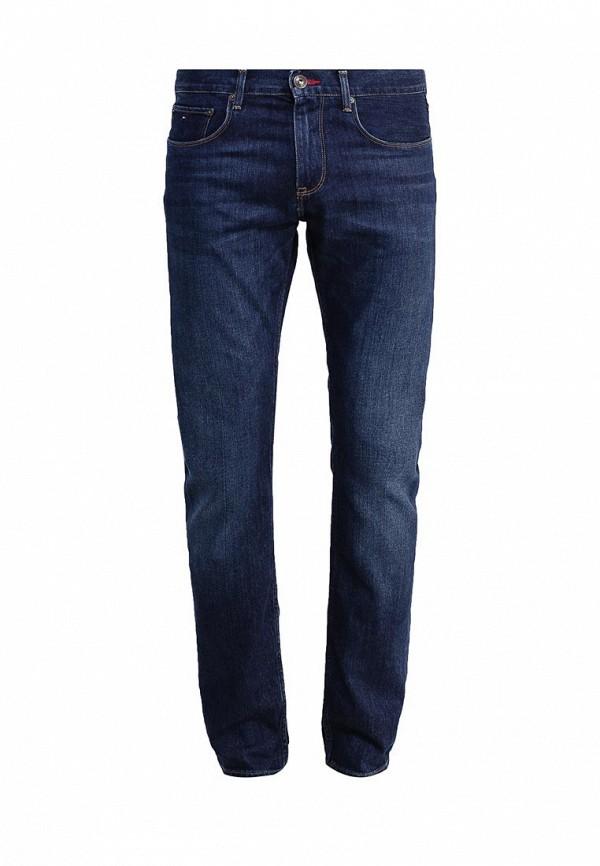 Зауженные джинсы Tommy Hilfiger (Томми Хилфигер) 867899550