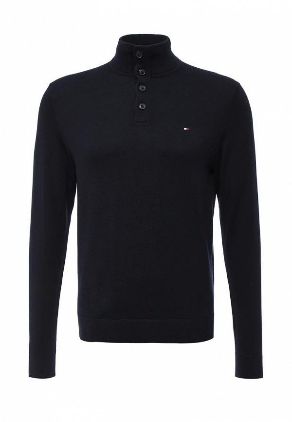 Пуловер Tommy Hilfiger (Томми Хилфигер) 857899157