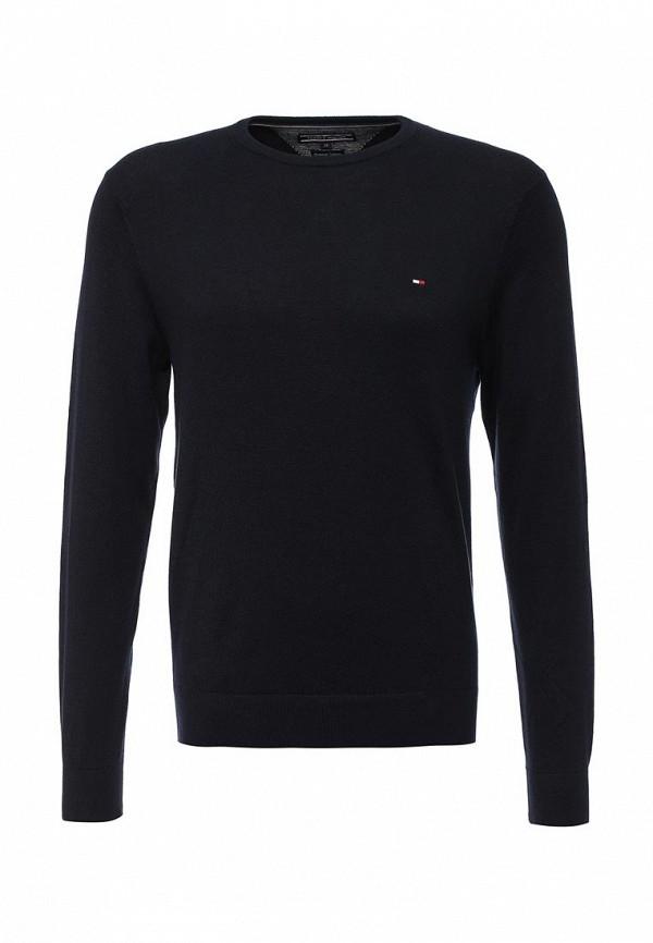 Пуловер Tommy Hilfiger (Томми Хилфигер) 857899159
