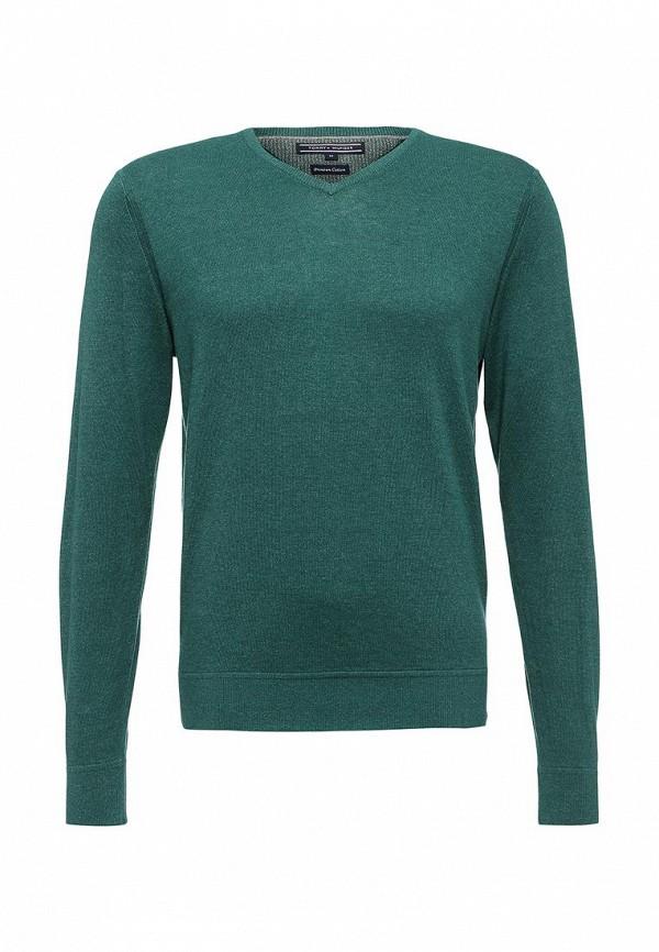 Пуловер Tommy Hilfiger (Томми Хилфигер) 857899160