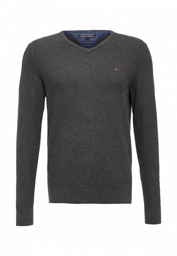 Пуловер Tommy Hilfiger (Томми Хилфигер) 857899161