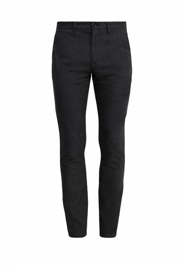 Мужские повседневные брюки Tommy Hilfiger (Томми Хилфигер) 887899001