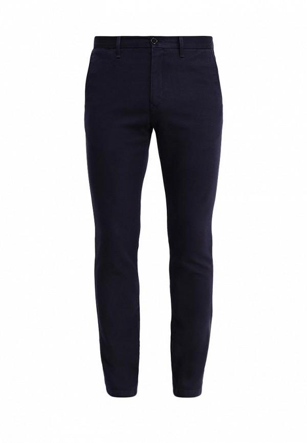 Мужские повседневные брюки Tommy Hilfiger (Томми Хилфигер) 887899002