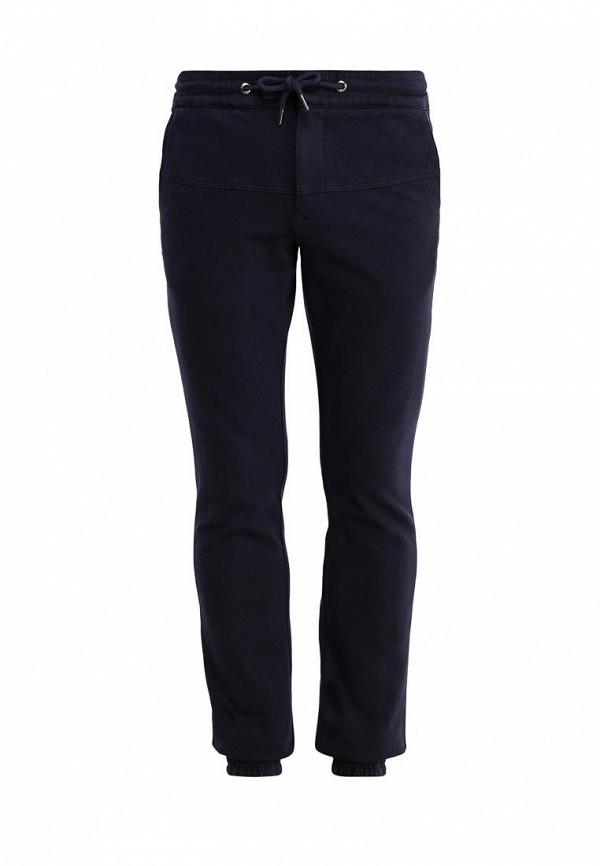 Мужские спортивные брюки Tommy Hilfiger (Томми Хилфигер) 887899004
