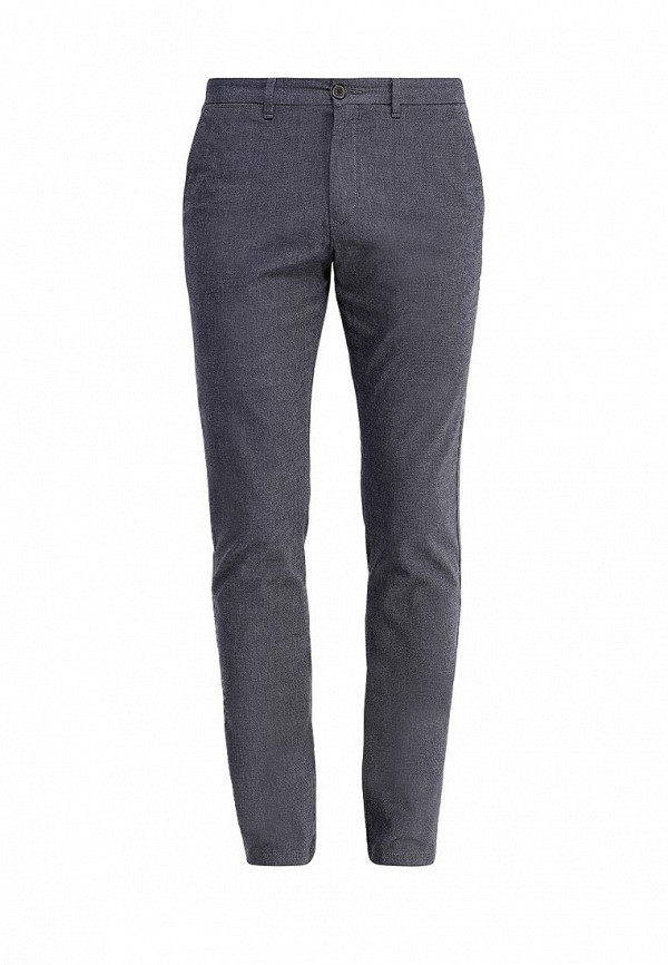 Мужские повседневные брюки Tommy Hilfiger (Томми Хилфигер) 887899007