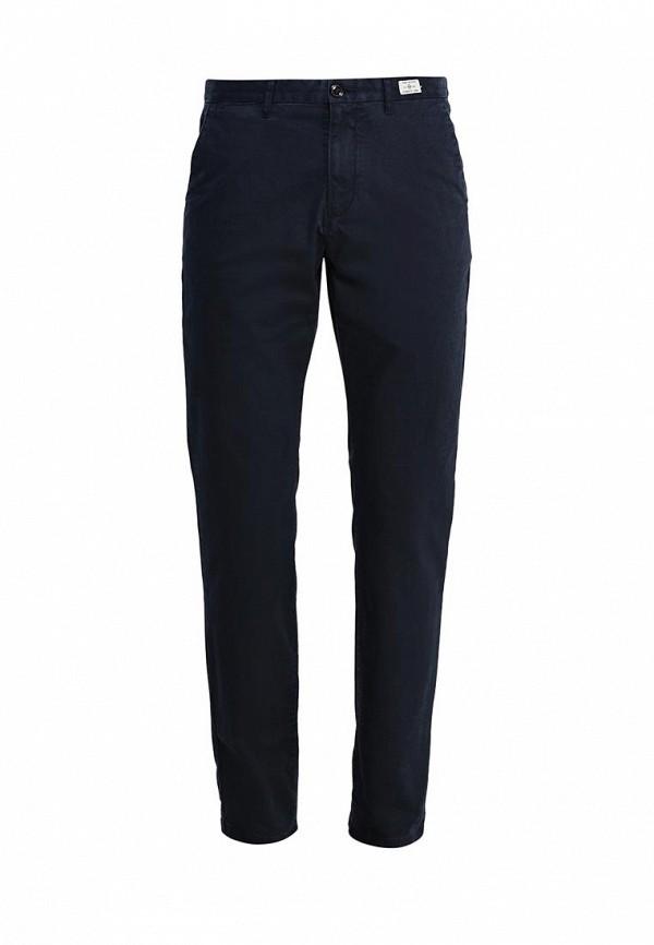 Мужские повседневные брюки Tommy Hilfiger (Томми Хилфигер) 887899041