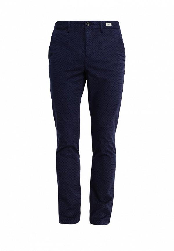 Мужские повседневные брюки Tommy Hilfiger (Томми Хилфигер) 887899054