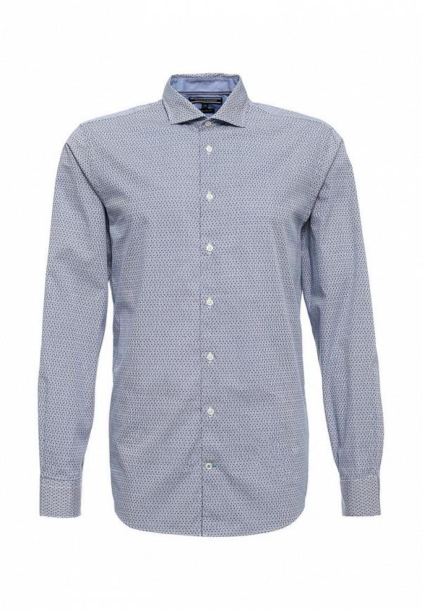 Рубашка с длинным рукавом Tommy Hilfiger (Томми Хилфигер) 887899127