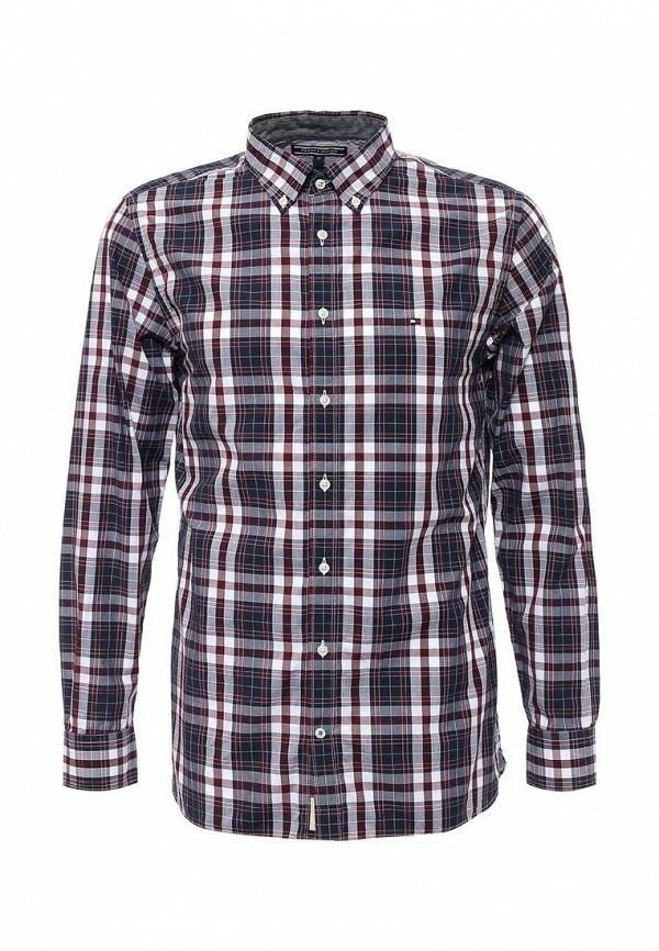 Рубашка с длинным рукавом Tommy Hilfiger (Томми Хилфигер) 887899128