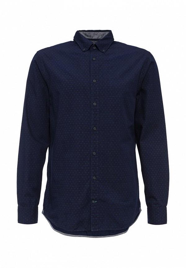 Рубашка с длинным рукавом Tommy Hilfiger (Томми Хилфигер) 887899129