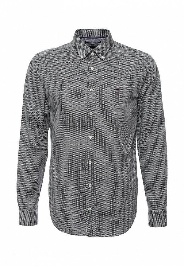 Рубашка с длинным рукавом Tommy Hilfiger (Томми Хилфигер) 887899134