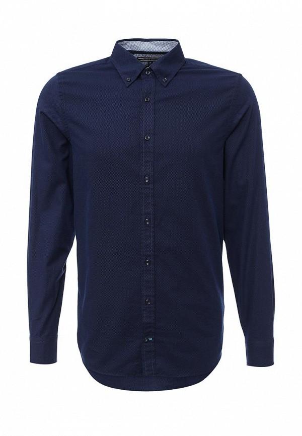 Рубашка с длинным рукавом Tommy Hilfiger (Томми Хилфигер) 887899143