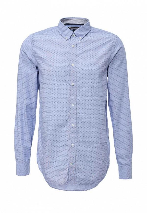 Рубашка с длинным рукавом Tommy Hilfiger (Томми Хилфигер) 887899144
