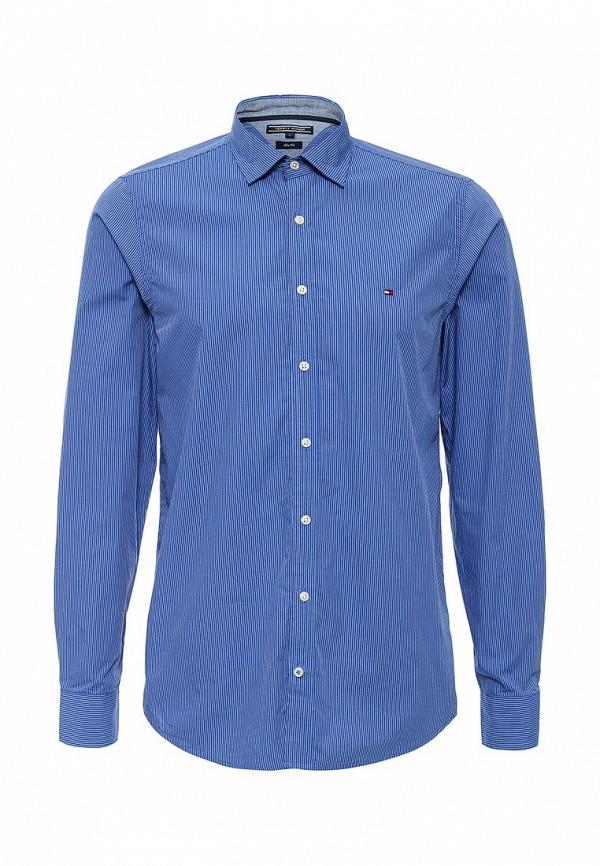 Рубашка с длинным рукавом Tommy Hilfiger (Томми Хилфигер) 887899147