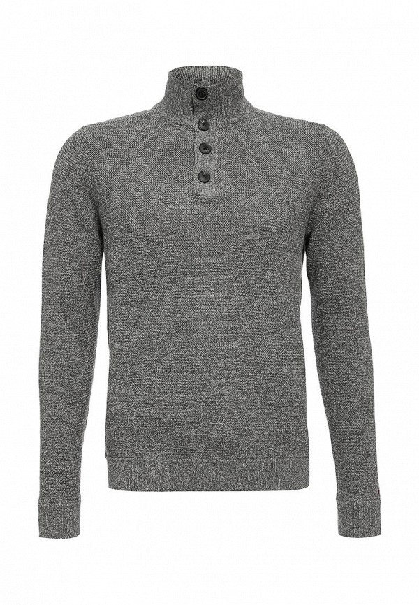 Пуловер Tommy Hilfiger (Томми Хилфигер) 887899171