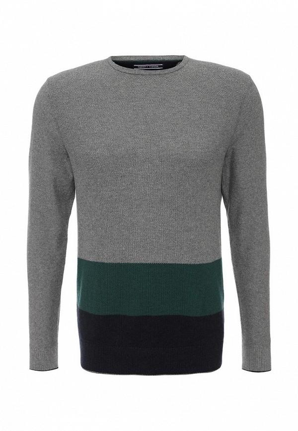 Пуловер Tommy Hilfiger (Томми Хилфигер) 887899172