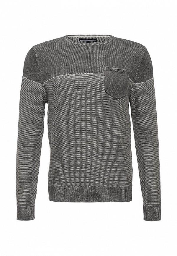 Пуловер Tommy Hilfiger (Томми Хилфигер) 887899174